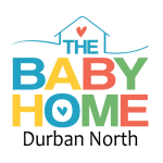 The Baby Home Durban North