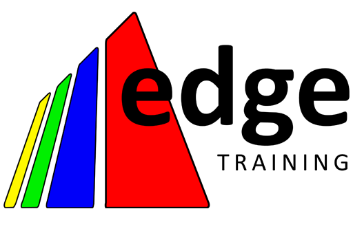 Edge Training