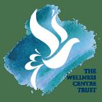 The Wellness Centre Trust