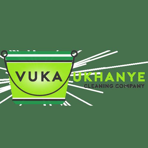 Vuka Ukhanye Cleaning Company