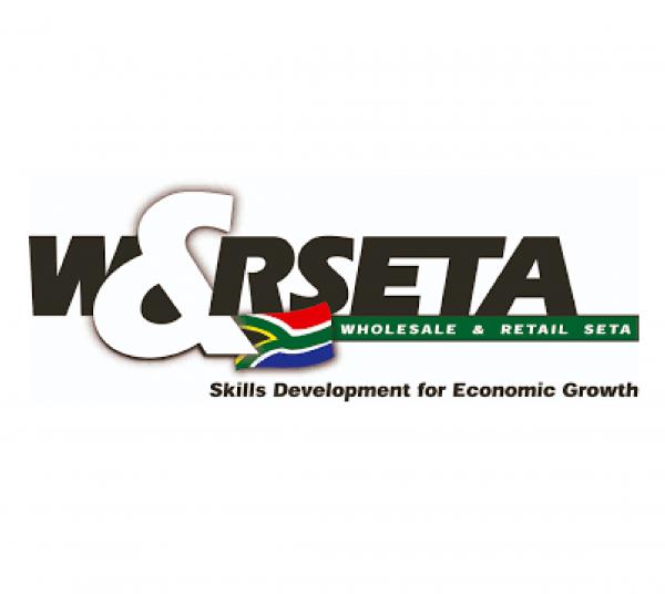 W&R SETA Accredited