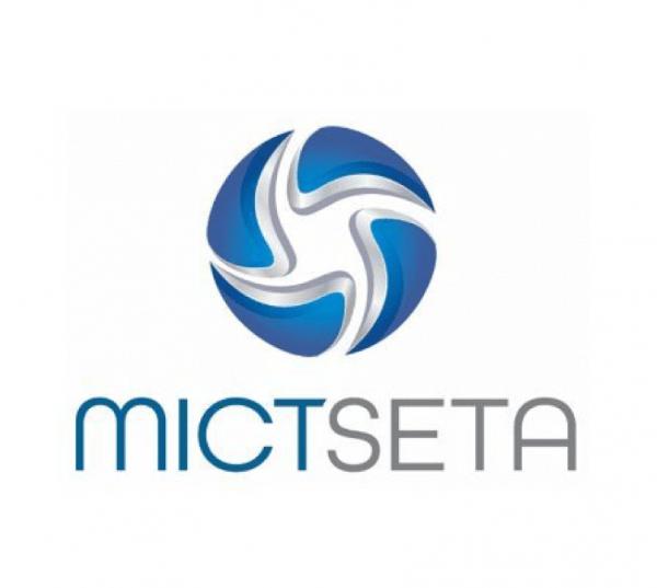 MICT SETA Accredited