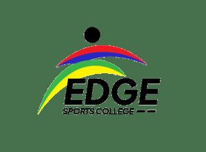 Edge Sports College
