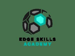 Edge Skills Academy