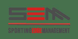 S.E.M Logo Final-02